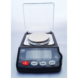 MyWeigh GEMPRO 300 do 60g / 0,001g