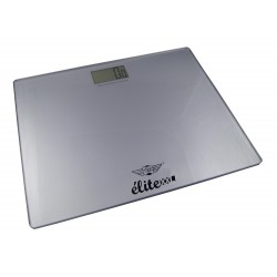 MyWeigh Elite XXL do 200kg / 0,1kg